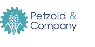 Petzold and Company Marlow Buckinghamshire | Packaging Machinery |Bags Pouches Flexible Packaging | Packaging UK